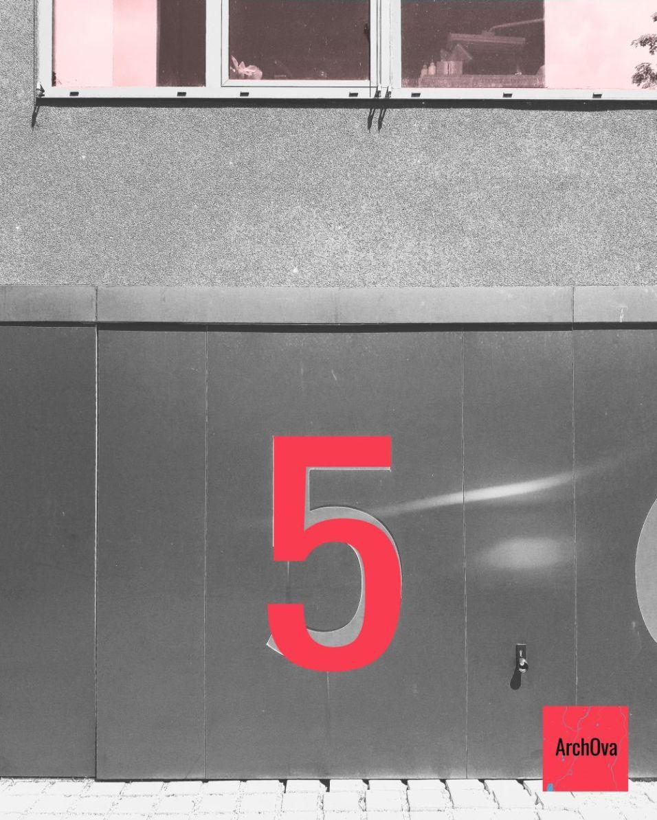concepthouse05