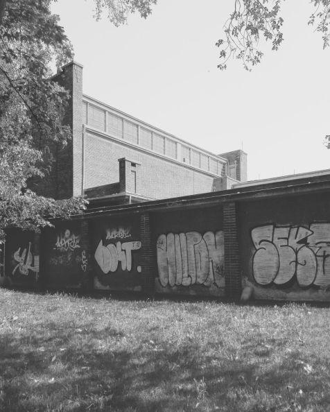 gvuo04