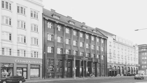 Anglo-Československá banka